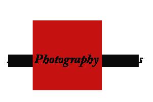 Wedding Photographer, General Photographer, photo and